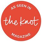 badge the knot mag.png