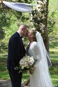 wedding arch5-1.jpg