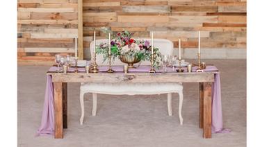 03_Mauve Sweetheart Table.png