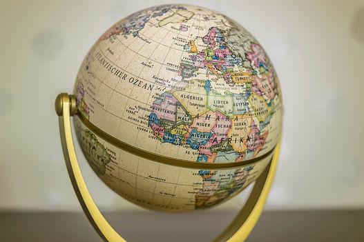 map-circle-globe-world-earth-sphere-1323