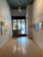 The Grove Gallery