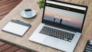 laptop-website.jpg