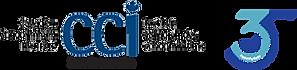 CCI-SA-logo-35yrs.png