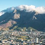 Ciudad del Cabo, Sudáfrica.jpg