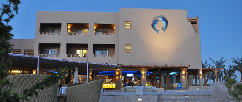 Hotel%20The%20Breakers%20Soma%20Bay_edit