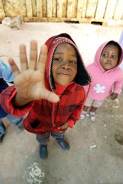 Educación_Ciudad_del_Cabo_4.jpg