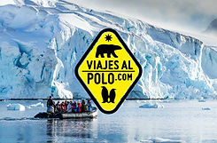 Antártida.jpg
