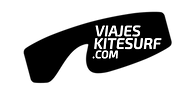 kite_marca_negro.png