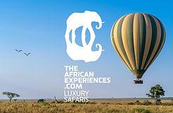 Masai Mara 2020 - copia.jpg