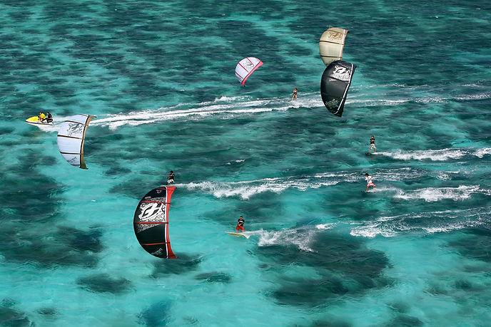 Mar Esmeralda.jpg