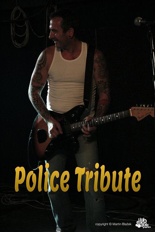 Police Tribute.jpg