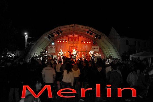Merlin.jpg