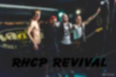 RHCP 2.jpg