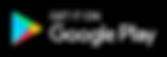 임시용71071c6f.googleplay.cache.png