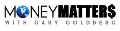MMFN 2019 Logo.png