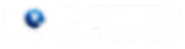 MMFN 2019 Logo white.png