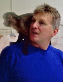 Me_Monkey