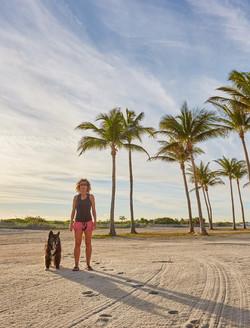 Hobbes_Miami_Dec17_70