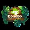bonobo_parc_logo.png