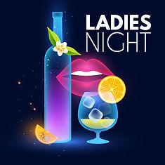 LADIS-NIGHT-01.jpg