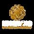 logo-murano.png