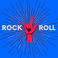 SOIREE-ROCK-AND-ROLL-01.jpg