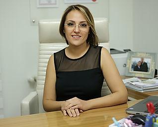 Op.Dr.Fatma Gençtürk Özer_düzenlendi.jpg