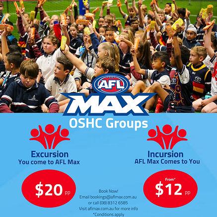 AFL Max OSHC.jpg