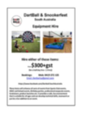 Dartball ad.jpg
