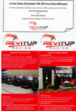 Rev it UP OSHC SA Special 2018.jpg