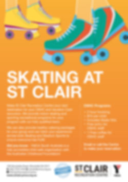 St Clair Skating.jpg