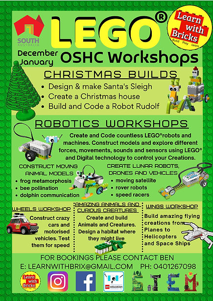 LEGO®_Building_Holiday_workshops_DECJAN