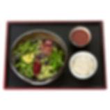 _MG_0226_karte_web.jpg