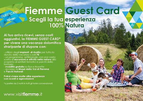 fiemme_guestcard_ITA.jpg