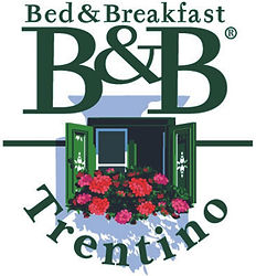 B&B_trentino marchio colori-1.jpg
