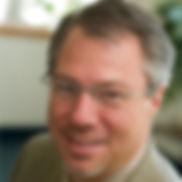 Solberg-Cropped.jpg
