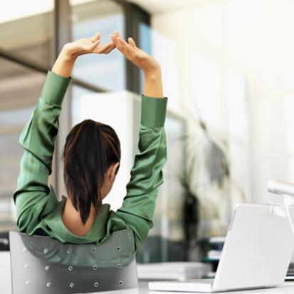 woman-stetching-at-desk.jpg