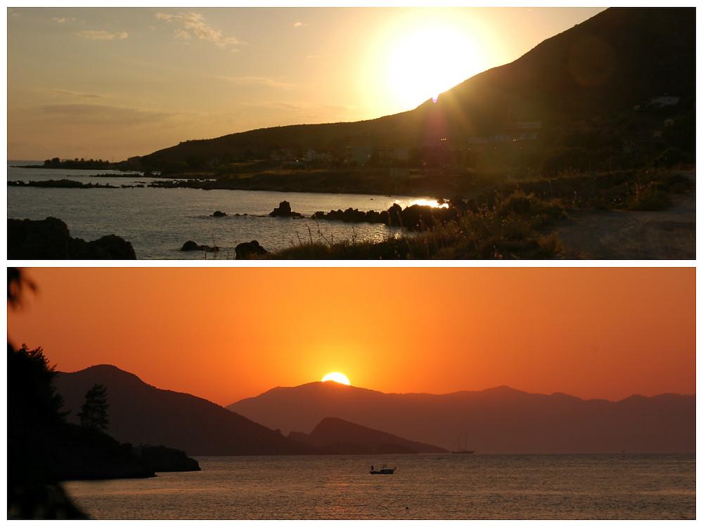 Восход и закат нашей жизни каждый день.jpg