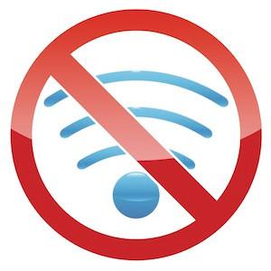 Шокирующие факты, которые вы должны знать о Wi-Fi и мобильных телефонах