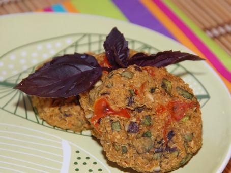 Рецепт из золотого зерна инков