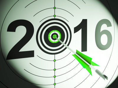 12 вопросов для вашего лучшего года!