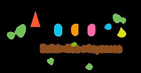 Logo_agapes.png