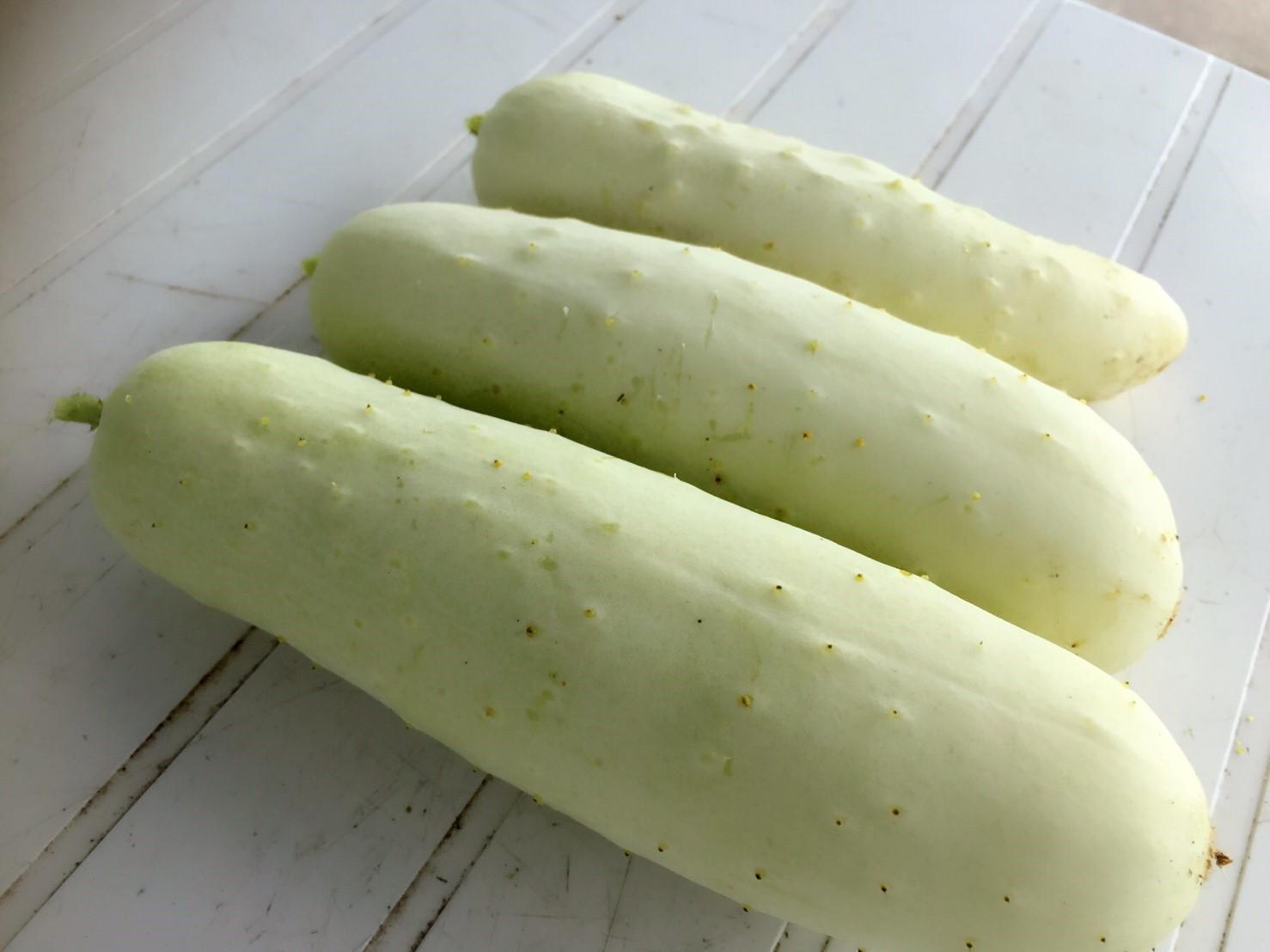 ポマイカイ野菜_4301.jpg