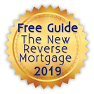 The New Reverse Mortgage Guide 2019 Seal