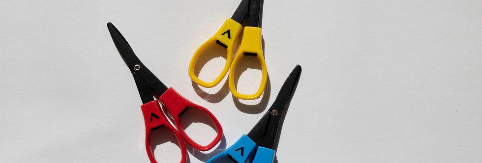Folding Scissors - Milward