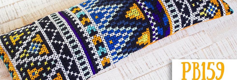 PB159 Pillowcase | Cross Stitch Kit