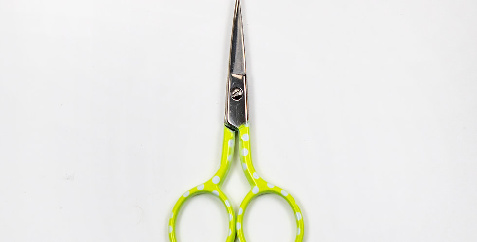 Embroidery Scissors | Xiniy