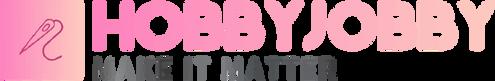 Logo%20Cristi_edited.png