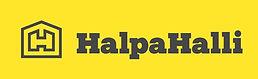 HalpaHalli.JPG