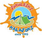 Jukuleiri 2017 logo.jpg